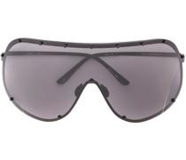 Larry Shield sunglasses