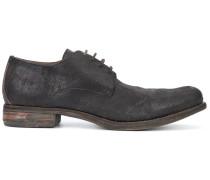 Klassische Derby-Schuhe - men