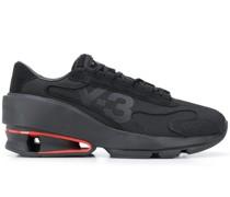 'Sukuii II' Sneakers