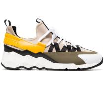 'Trek Comet' Neopren-Sneakers
