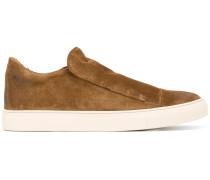 Klassische Slip-On-Sneakers - men