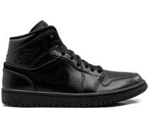 'Air  1' Sneakers