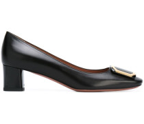 'Blaira' Pumps