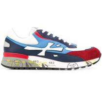 'Django' Sneakers