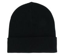P.A.R.O.S.H. Gerippte Mütze