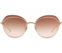 'Nightbird' Sonnenbrille