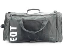 travel team bag