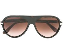 'Military' Sonnenbrille
