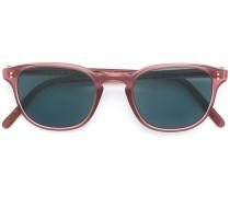 'Fairmont' Sonnenbrille