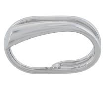 'Yeo' Ring