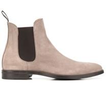 'Giacomo' Chelsea-Boots