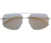 'Air' Pilotenbrille
