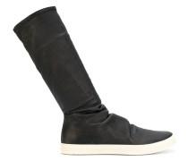 'Sock Sneak' Stiefel