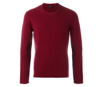 'Tove' Wollpullover