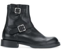 D-Jack BBZip boots