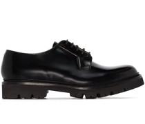 Melvin Derby-Schuhe