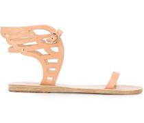 'Ikaria Lace' Sandalen
