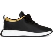 Ferox Sneakers