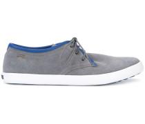 Sneakers mit runder Kappe - men