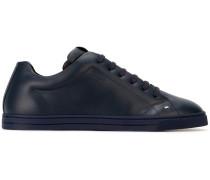 Klassische Sneakers - men - Leder/rubber - 6.5