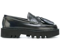 'Fenton' Loafer