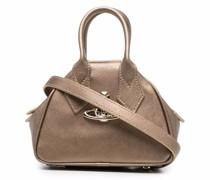 Mini Victoria Handtasche