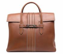 Vesper Handtasche