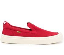 IBI Slip-On-Sneakers