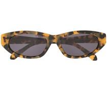 'Paradise Lost' Sonnenbrille
