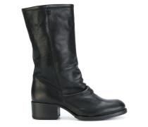 Turitinder boots
