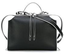 'Bag Clover' Schultertasche