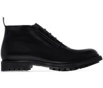 x Craig Green Derby-Schuhe