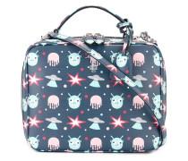 Mittelgroße 'Laura' Handtasche