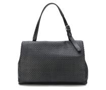 'Valery' Handtasche