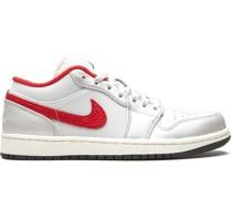 Air  1 Low PRM Sneakers