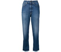 'Judy' Jeans