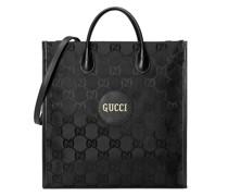 'Off the Grid' Shopper mit GG