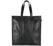 Große 'Bazar' Handtasche
