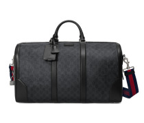 Soft GG Supreme carry-on duffle