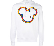 'Mikey Mouse' Sweatshirt