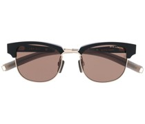 Eckige LSA-410 Sonnenbrille