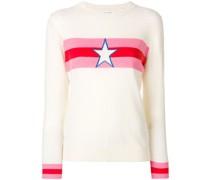 'Star Crossed' Pullover