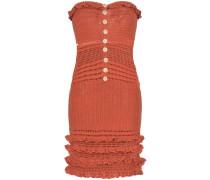 'Saachi' Kleid