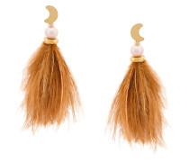 Parker earrings