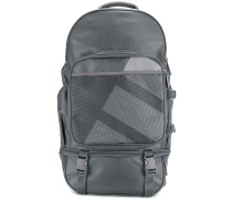 Originals EQT Street backpack