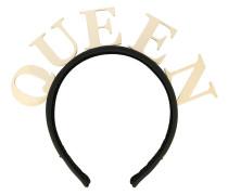 Queen hair band