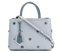 Petite 2Jours tote bag
