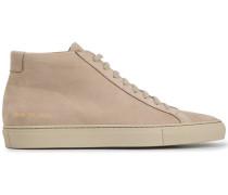 'Original Achilles' Sneakers