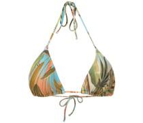 'Lido' Bikini-Top