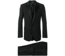 two piece tuxedo